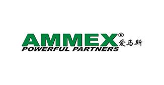AMMEX/爱马斯