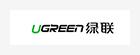 UGREEN/绿联