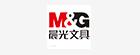 M&G/晨光