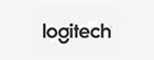 LOGITECH/罗技