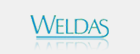 WELDAS/威特仕