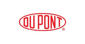 DUPONT/杜邦