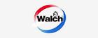 WALCH/威露士