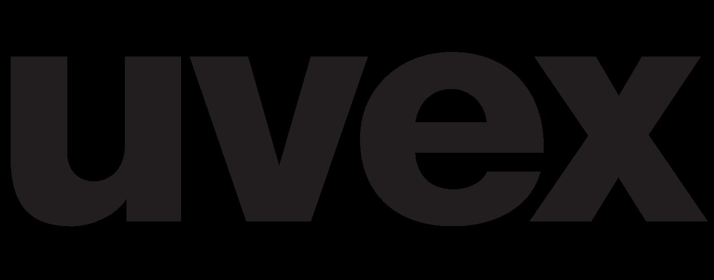 UVEX/优维斯