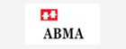 ABMA意大利