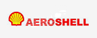 AEROSHELL航空壳牌