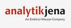 ANALYTIK-JENA/耶拿