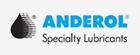 ANDEROL/安德鲁