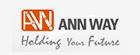 ANN-WAY/安威