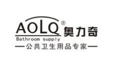 AOLQ/奥力奇