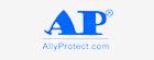 AP/友盟