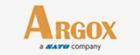 ARGOX/立象