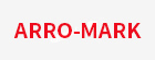 ARRO-MARK