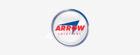 ARROW/箭牌