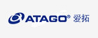 ATAGO/爱拓