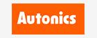 AUTONICS/奥托尼克斯