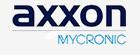 AXXON 轴心