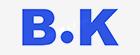 B.K/宝科