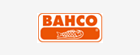 BAHCO/百固