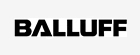 BALLUFF/巴鲁夫