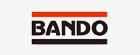 BANDO/坂东