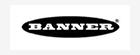 BANNER/邦纳