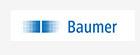BAUMER/堡盟