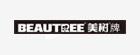 BEAUTREE/美树