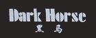 DARK HORSE/黑马