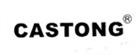 CASTONG/卡司顿