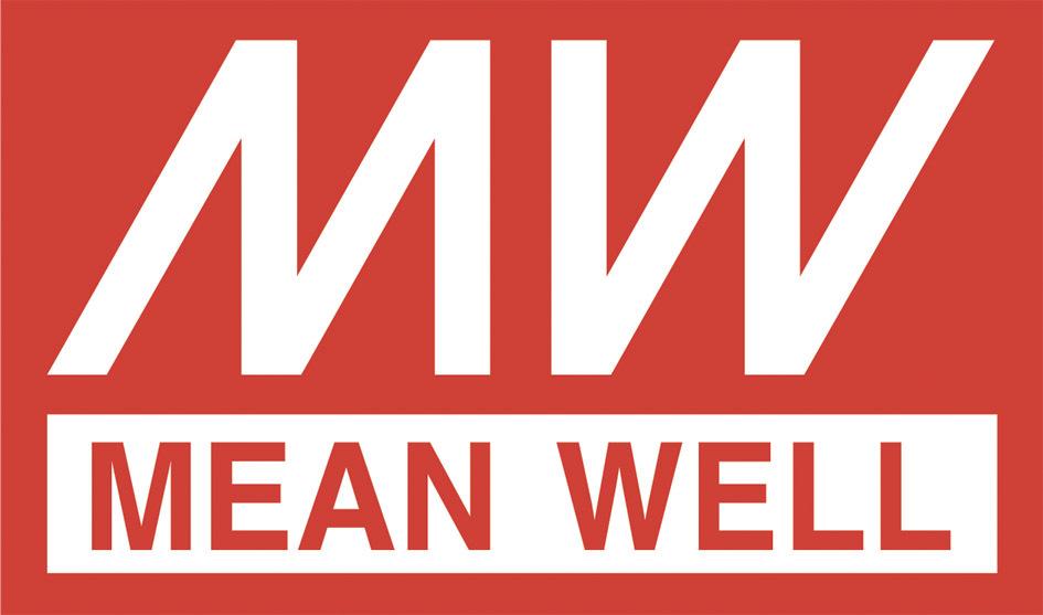 MW/明纬