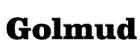 GOLMUD/戈尔牧
