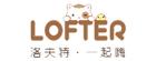 LOFTER/洛夫特