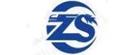 ZS/朱氏