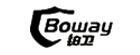 BOWAY/铂卫