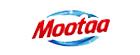 MOOTAA/膜太