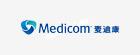 MEDICOM/麦迪康