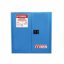 弱腐蚀性液体防火安全柜WA810300B