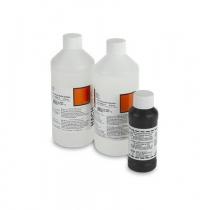 余氯试剂组合 2556900-CN 1套/3瓶