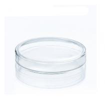 思齐 玻璃培养皿 90mm --