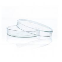 思齐 玻璃培养皿 90mm