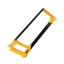 得力 12英寸 铝合金方管钢锯DL6001  (2)