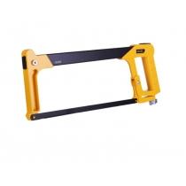得力 12英寸 铝合金方管钢锯DL6001  (1)