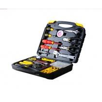 48件套工具箱套装 LT-809 (1)