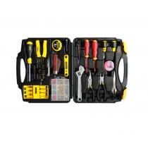 48件套工具箱套装 LT-809