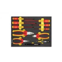 史丹利 工具托(11件) LT-012-23 (1)